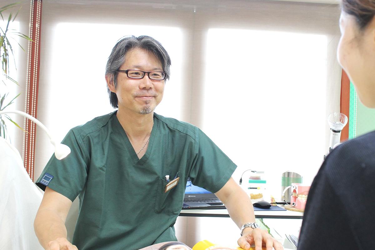 コロナ 草津 歯科 医院